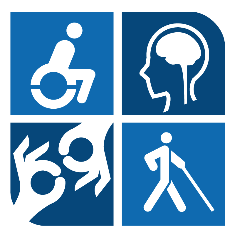 disability lab logo